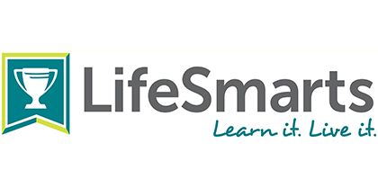 University of the District of Columbia to host LifeSmarts State Championship