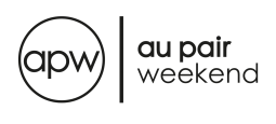 Click to find out about the Au Pair Program