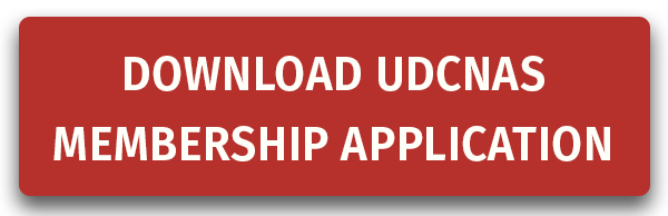 UDCNAS Application button